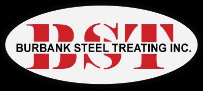 Burbank Steel Treating Inc